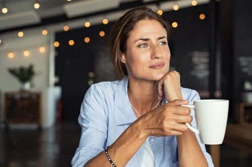 Näillä keinoilla saavutat terveellisen kahvinkulutuksen
