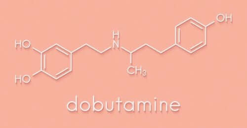 Dobutamiini: mihin sitä käytetään?