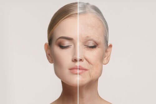 Pääasiallisesti tieteelliset tutkimukset ovat määrittäneet, että ikääntyminen alkaa silloin, kun kudosten toiminnot alkavat funktionaalisesti heikentyä