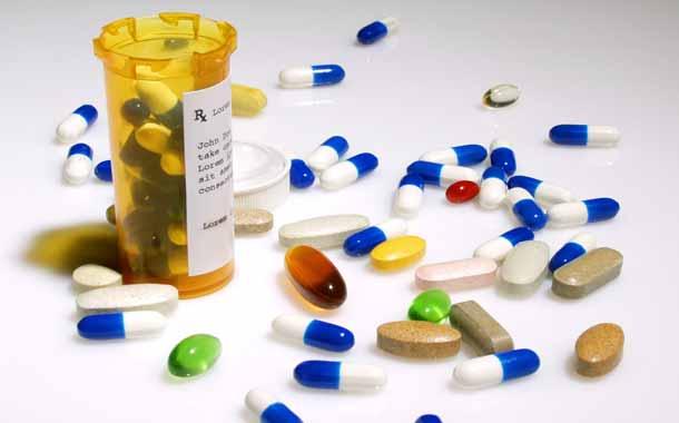 lääkkeet koronavirukseen