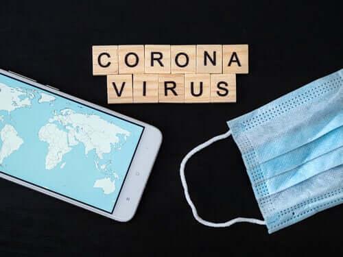 Koronaviruksen oireet: mitä meidän tulee tietää?
