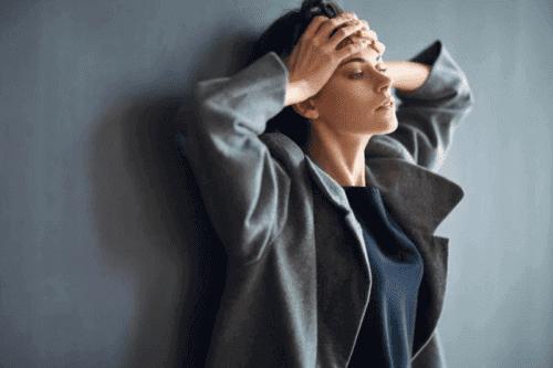 Fyysisen kivun ja ahdistuksen yhteys on havaittu monissa tutkimuksissa