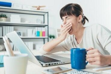 Onko univelan korvaaminen mahdollista?