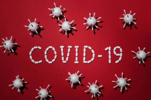 Millainen vaikutus COVID-19 -tartunnalla on aivoihin?