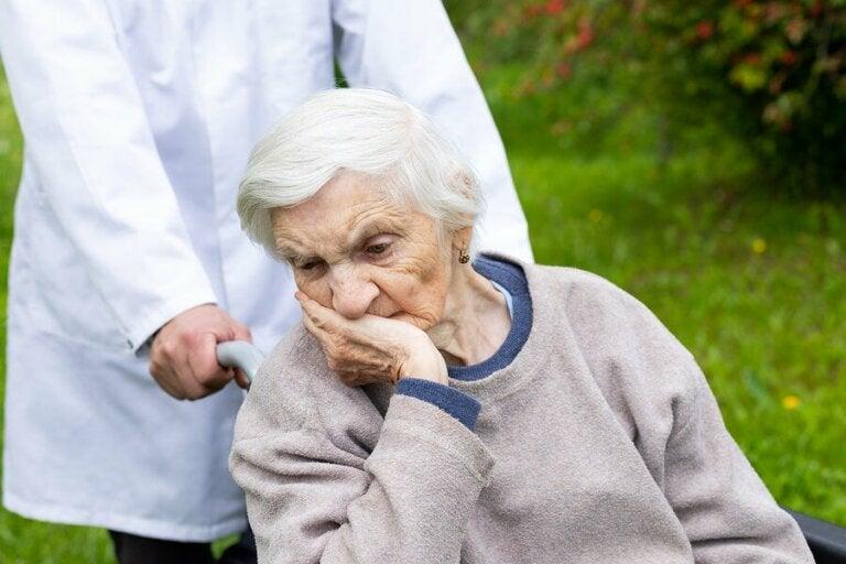 LATE-dementia: uusi muistisairauden tyyppi