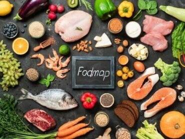 Mikä on FODMAP-ruokavalio?