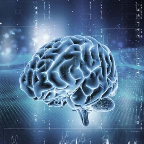 Opioidiriippuvuus vaikuttaa aivojen dopaminergiseen järjestelmään.