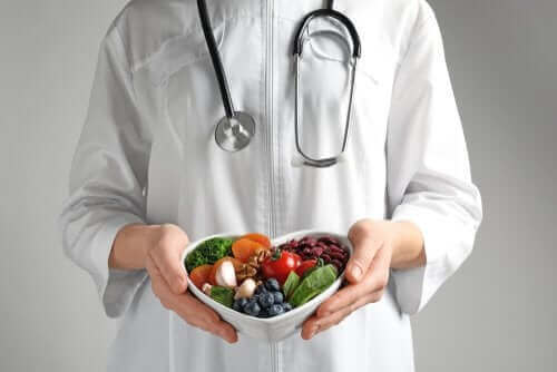 Myyttejä kolesterolia alentavista ruokavalioista