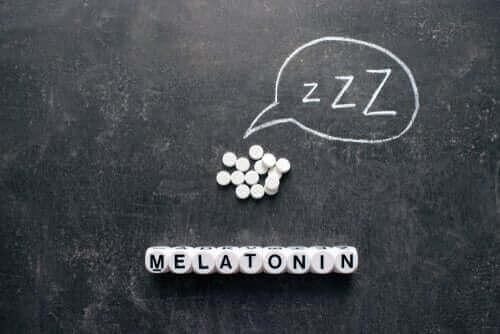 Mitä unilääkkeistä tulee tietää?