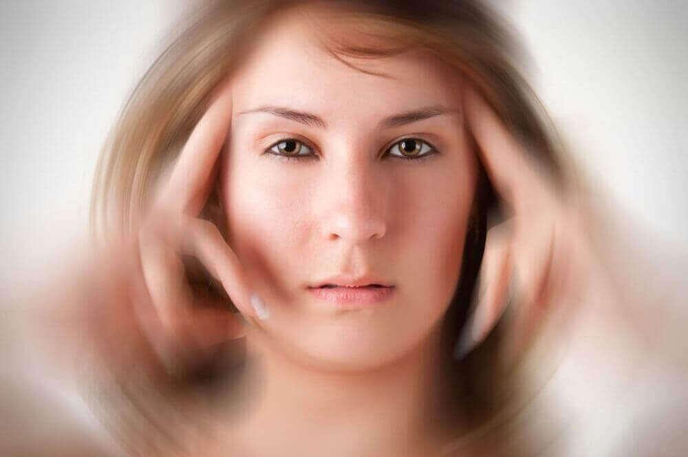 Difenidoli on lääke, jota määrätään huimauksen hoitamiseen.