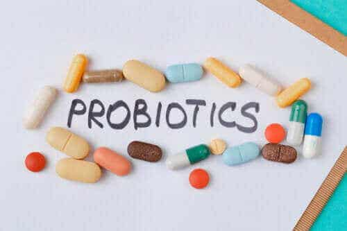 Probiootit lisäravinteena: milloin niitä tarvitaan?