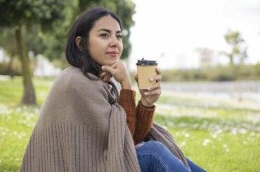 Emotionaalinen hyvinvointi: kuinka sitä voi parantaa?