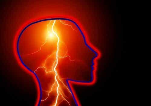 Epilepsiakohtaus: mitä se merkitsee ja miten tulee toimia?