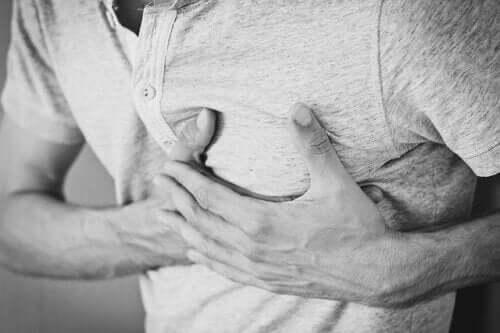 Krooninen hikka: onko sitä mahdollista hoitaa?