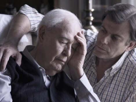Unettomuuden ja Alzheimerin taudin välillä on havaittu yhteys