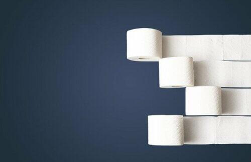 Macrogol: lääke kroonisen ummetuksen hoitoon