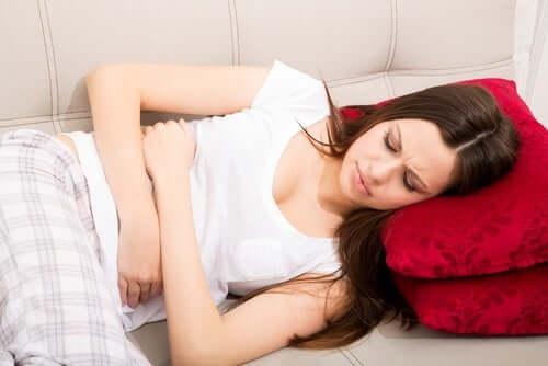 8 oiretta, joita naisen ei kannata sivuuttaa