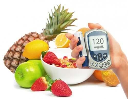 Syö kauraa aamiaisella, niin pidät verensokeriarvot kohdillaan koko päivän ajan.