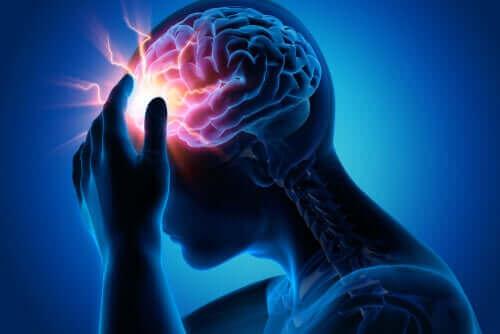 Mitä on neuraaliterapia ja mitä sillä hoidetaan?