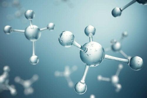 Kollageenipeptidit ovat lisäravinteita, joita saadaan joidenkin eläinten luista, ihosta ja rustosta