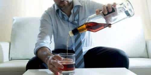 Alkoholin vaikutukset sydämeen