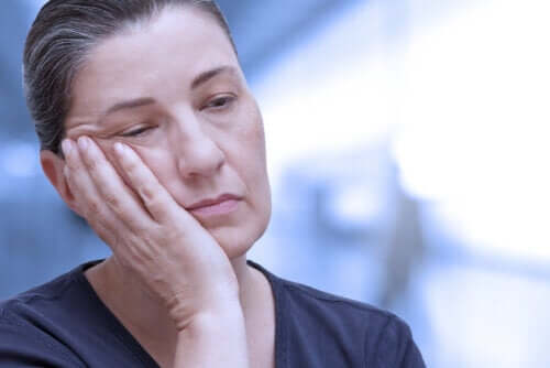 Narkolepsian tyypit ja vakavuusasteet