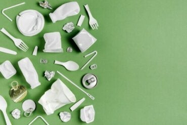 Obesogeenit: ovatko ne ruokavalion vihollisia?