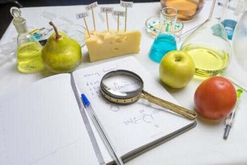 Hyödyttääkö geenimuunneltu ruoka jollakin tavalla?