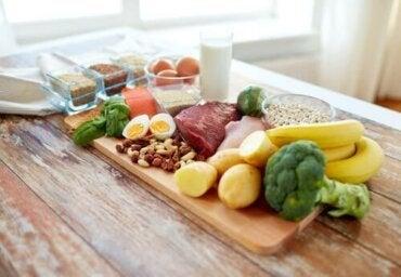 Ruokavalion vaikutus tulehduksellisessa suolistosairaudessa