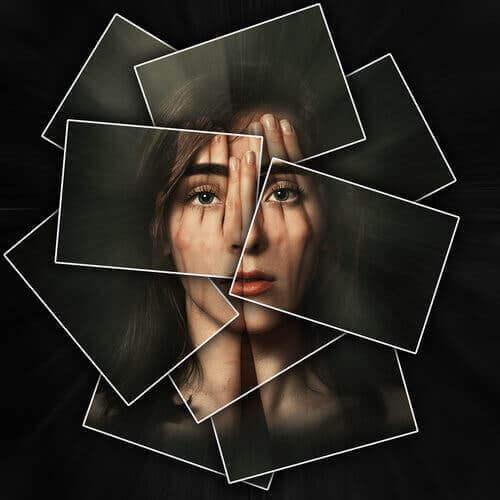 Mitä mielialahäiriöt ovat ja miten niitä hoidetaan?