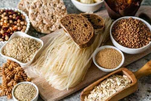 Ovatko hiilihydraatit tärkeitä ruokavaliossa?