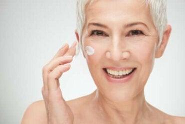 Mitä on ihon muisti ja kuinka se toimii?