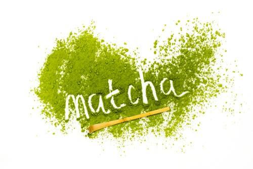 Mitä on matcha-tee ja mitkä sen hyödyt ovat?