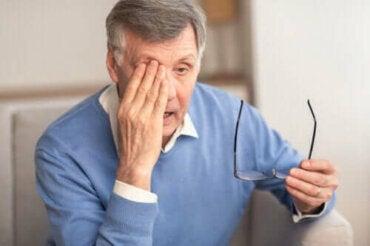 Erilaiset glaukoomat: mitä tulee tietää