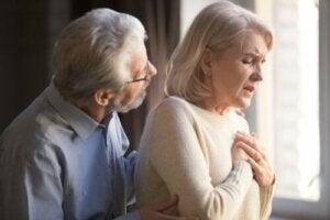 Kuinka stressi vaikuttaa sydämeen?