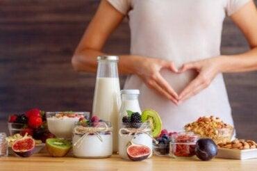 Terveellinen aamupala: mitä syödä ja mitä välttää?