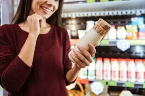 Runsashiilihydraattisen aamiaisen tulee sisältää myös hyvien rasvojen ja proteiinin lähteitä