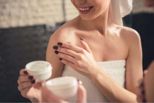 Resveratrolin mahdolliset vaikutukset ihoon