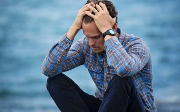 Eksistentiaalinen masennus koskettaa usein älykkäitä ihmisiä