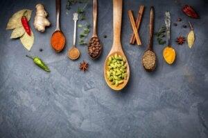 Ayurveda-ruokavalio ja sen terveyshyödyt