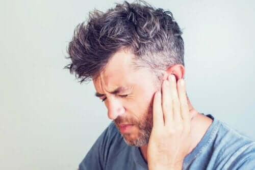 Korvaperäiseen huimaukseen olemassa harjoituksia, jotka lievittävät oireita