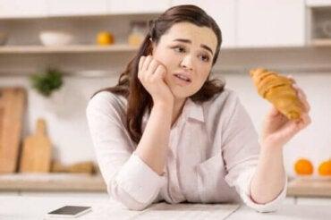 Vähähiilihydraattisen ruokavalion vaikutus kehoon