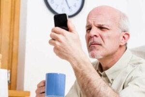 Diabeettiset silmäsairaudet: mitä niistä tulisi tietää