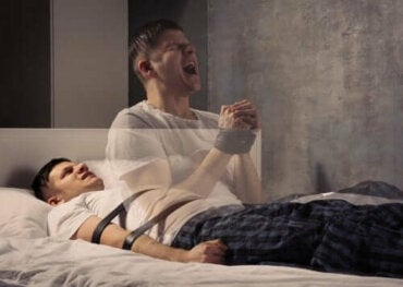 Mitä tutkijat sanovat unihalvauksesta