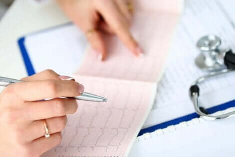 Sydänsairauksien diagnosointi vaatii erilaisia kokeita.