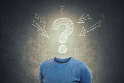 Mitä konfabulaatiot ovat ja miksi niitä esiintyy?