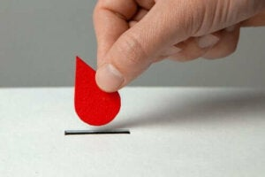 Miksi kesällä on tärkeää luovuttaa verta