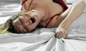 Voimakas ja pitkittynyt orgasmi: kuinka se saadaan