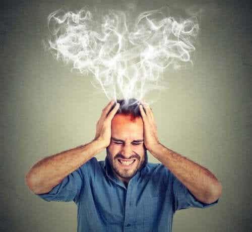 Tupakoinnin vaikutukset mielenterveyteen