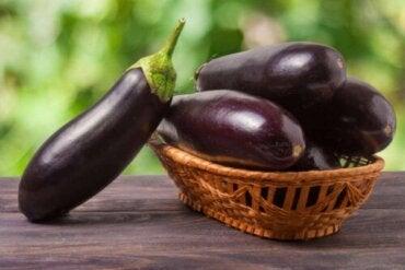 Munakoisouute on luonnollinen tapa alentaa kolesterolia